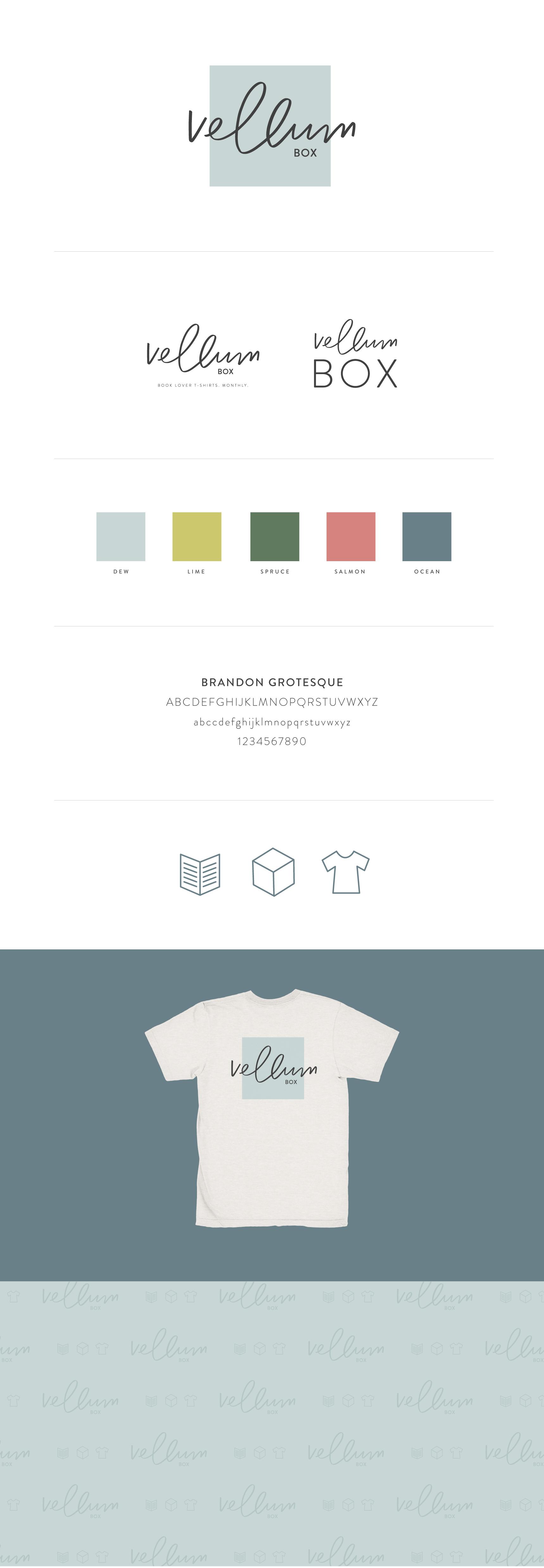 Olivia-Herrick-Design-Vellum-Box.png