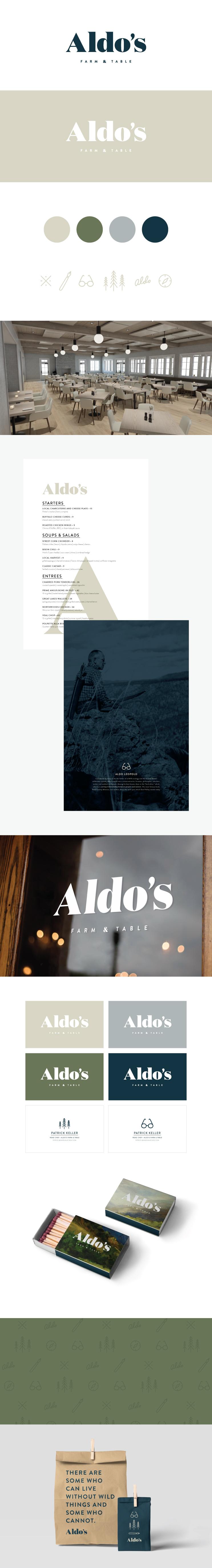 Olivia-Herrick-Design-Aldos-Farm-Table.jpg