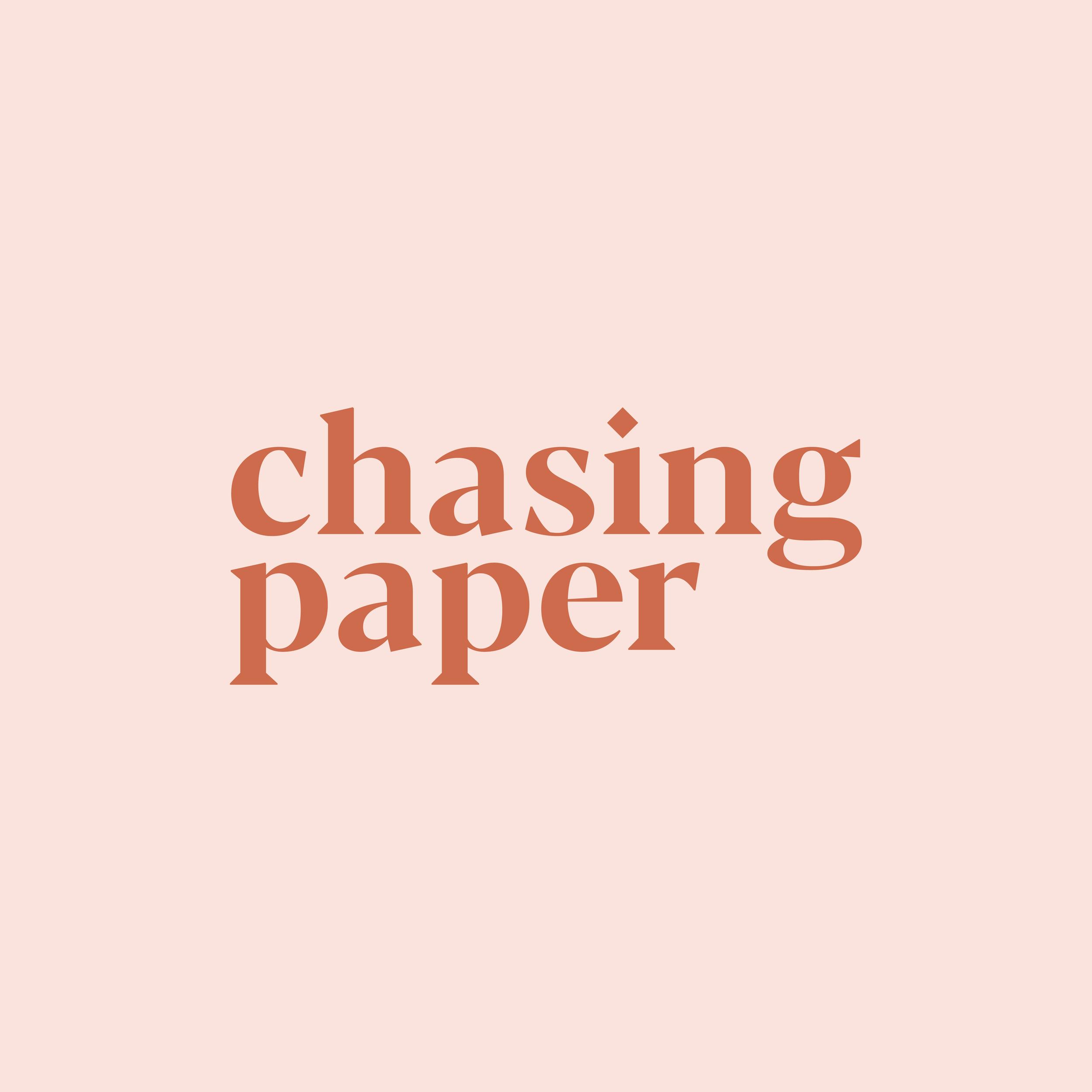 olivia-herrick-design-chasing-paper.png