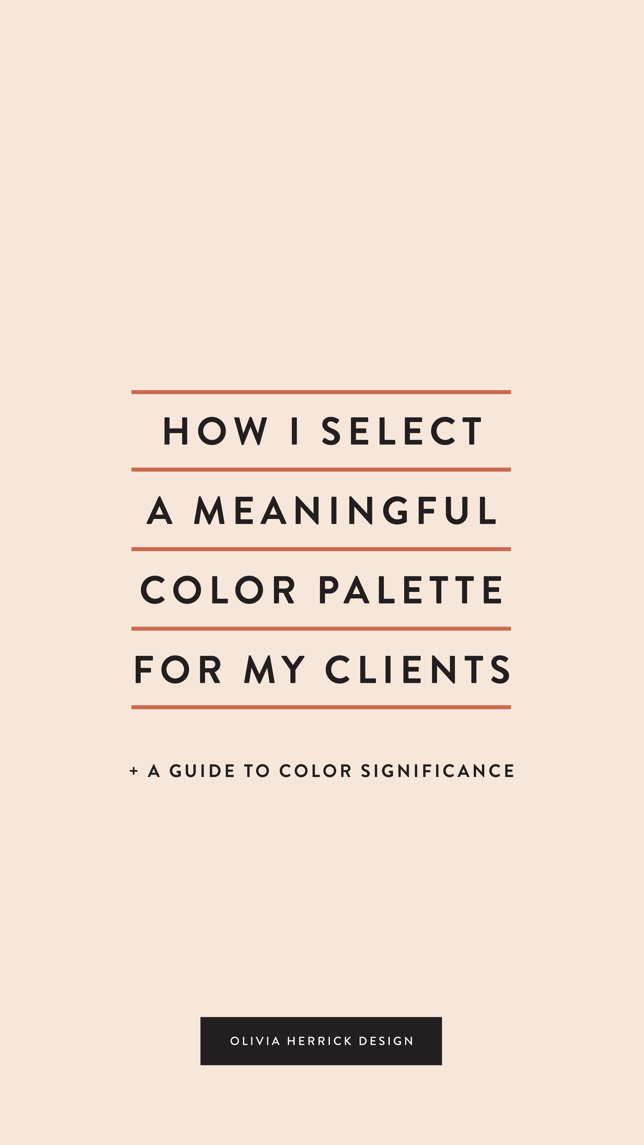 Olivia-Herrick-Design-Color.png
