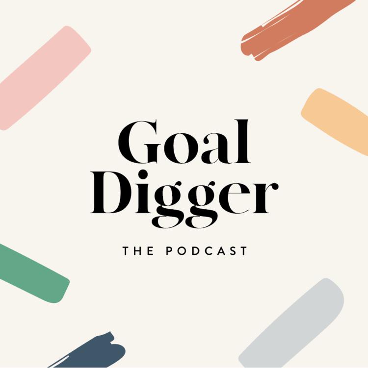 goal-digger-olivia-herrick-design.png