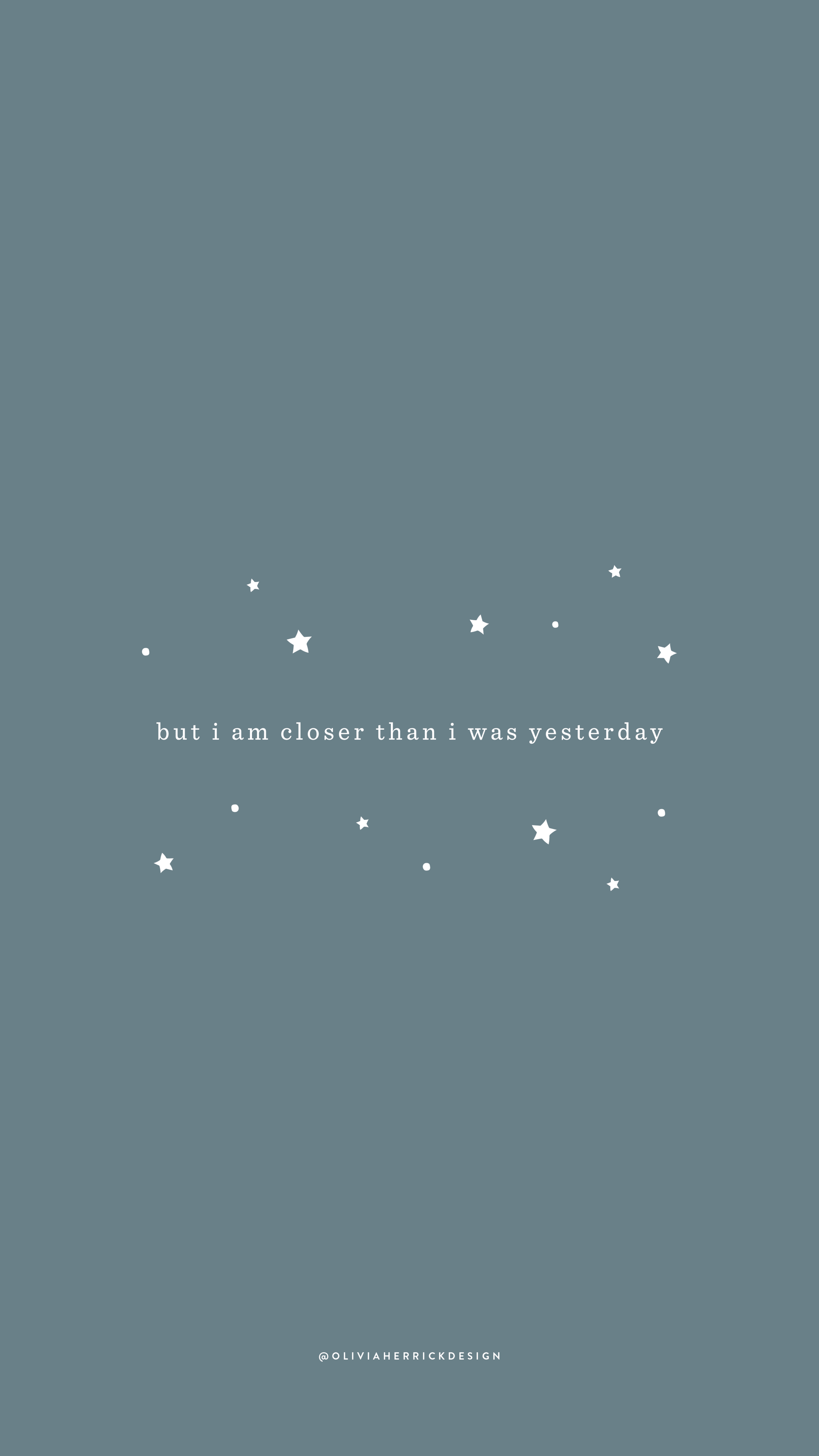 olivia-herrick-design-closer-than-yesterday-1.png
