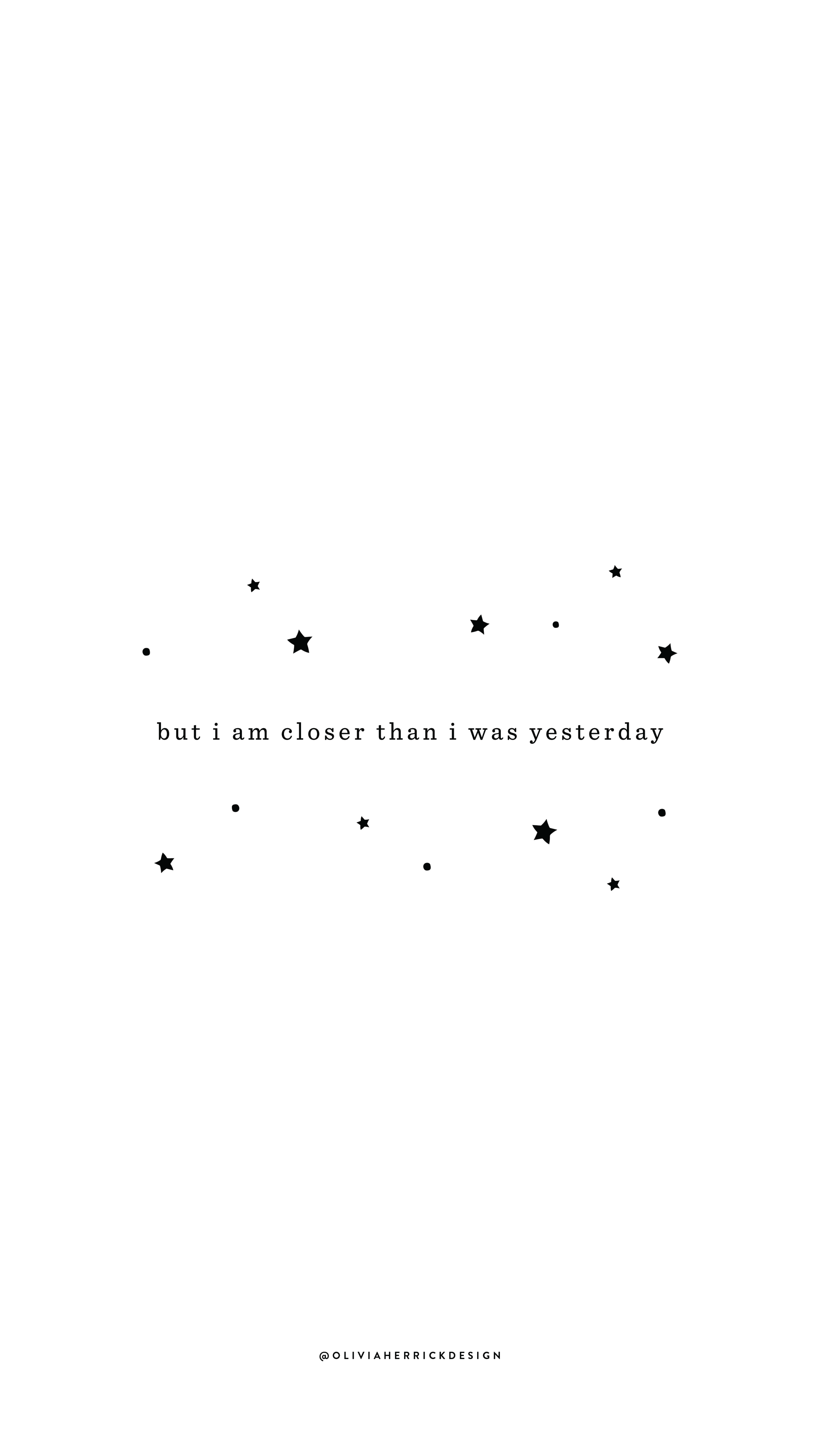 olivia-herrick-design-closer-than-yesterday-2.png