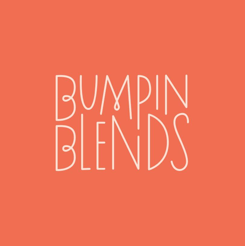 bumpin-blends-olivia-herrick-design.png