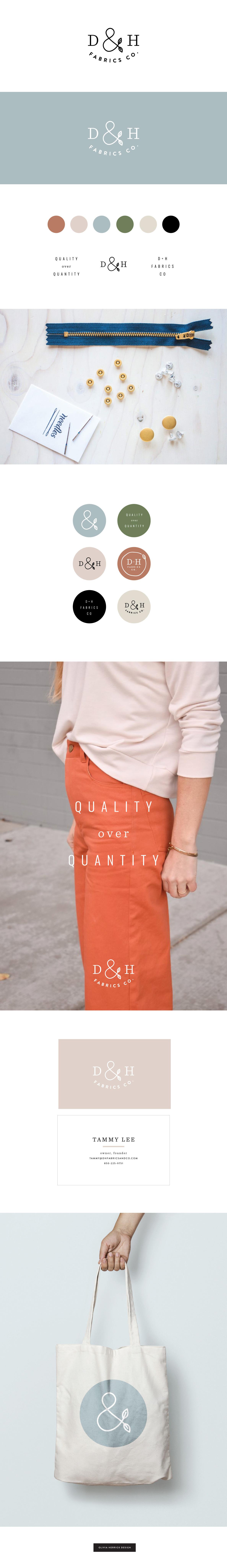 d-h-fabrics-co-olivia-herrick-design.jpg