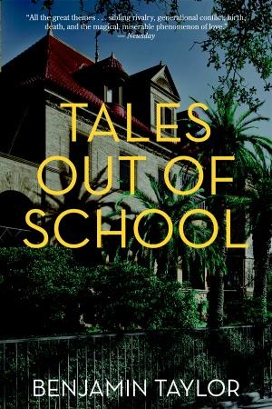 tales_out_of_school.jpg