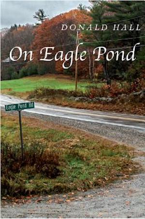 On Eagle Pond