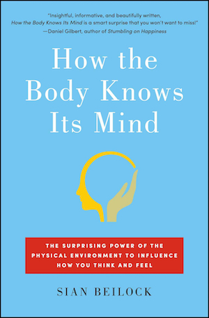 how-the-body-knows-its-mind-9781451626698_hr copy.jpg