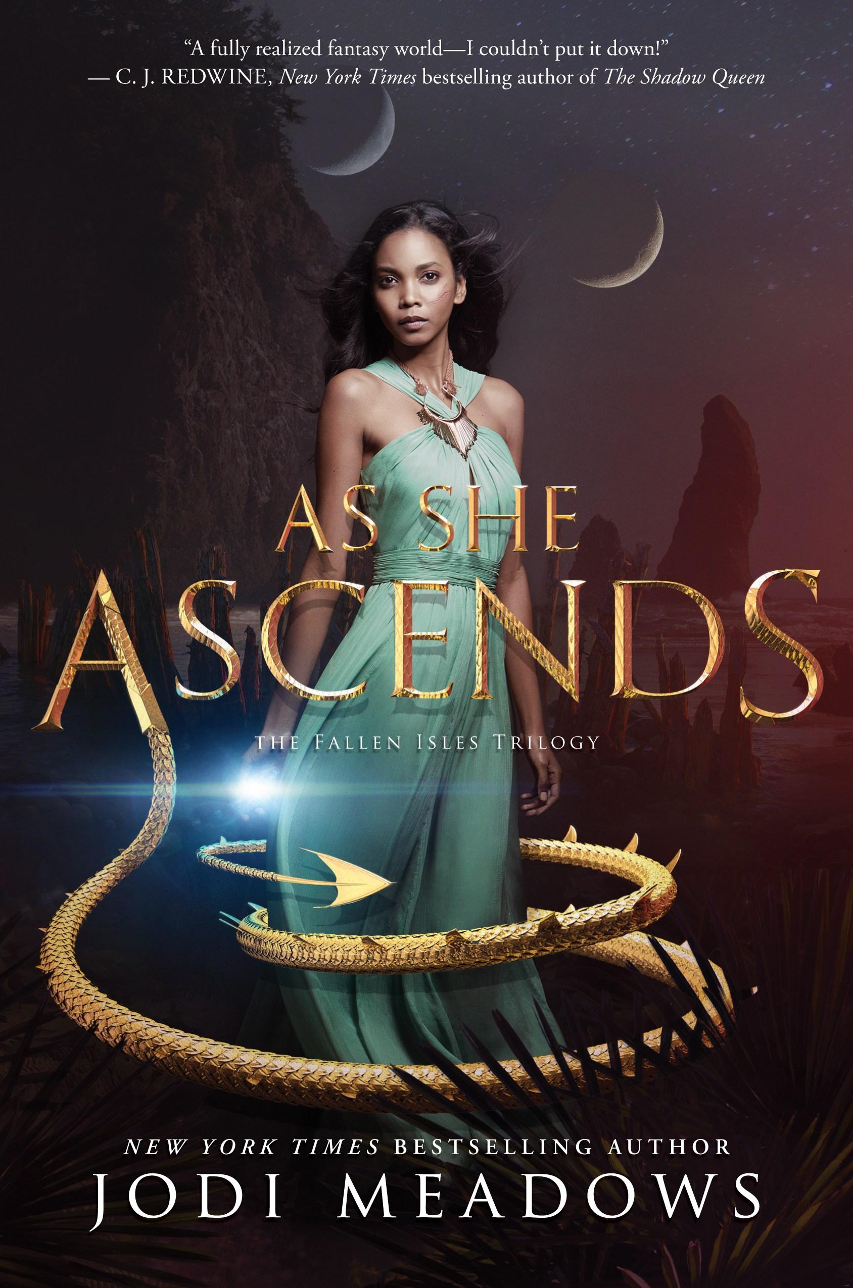 AsSheAscends-hc-c.jpg