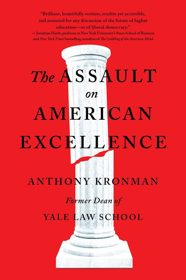the-assault-on-american-excellence-9781501199486_xlg.jpg