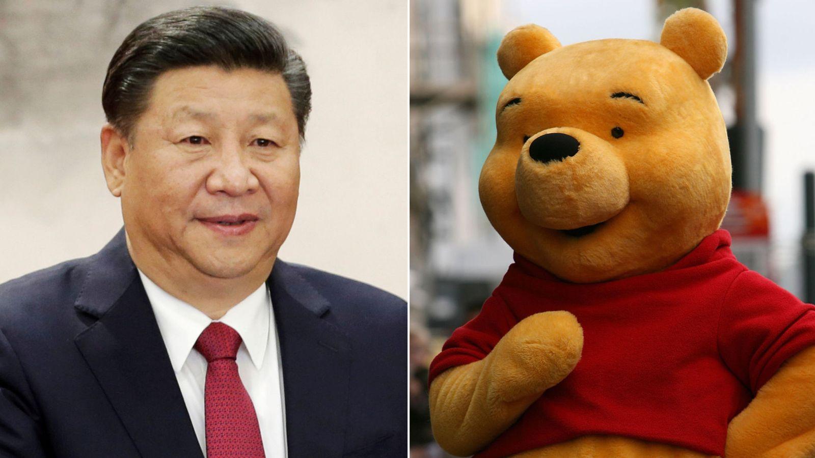 skynews-xi-jinping-china-president_4242941.jpg