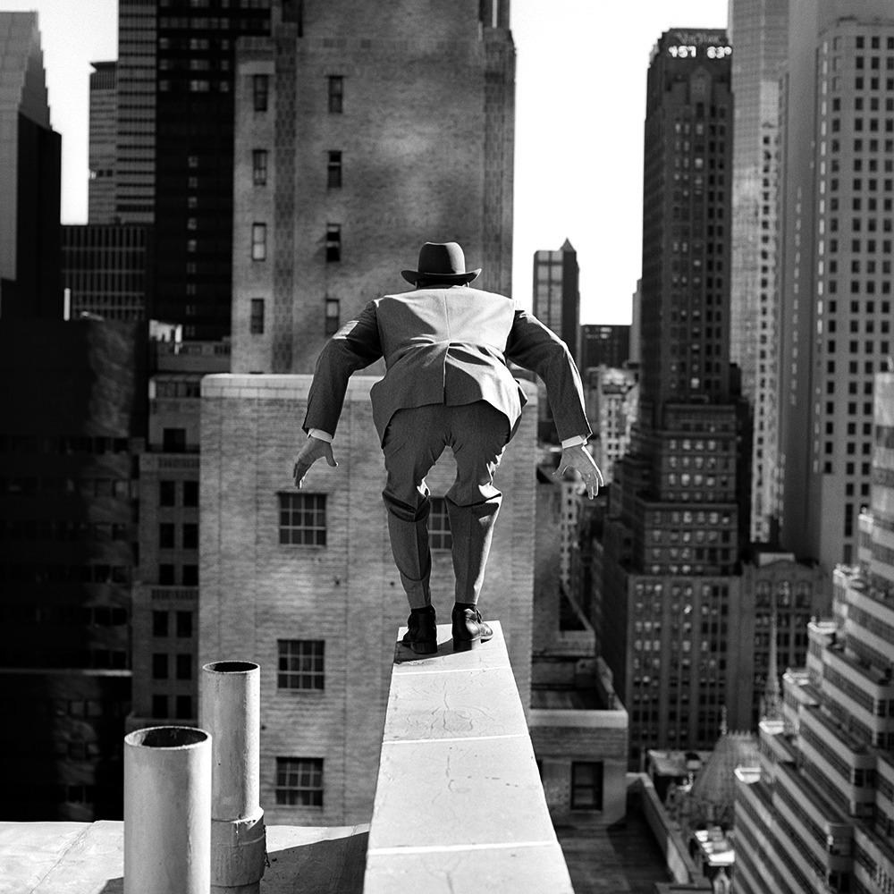 Rodney-Smith-Fine-Art-Photography-5.jpg