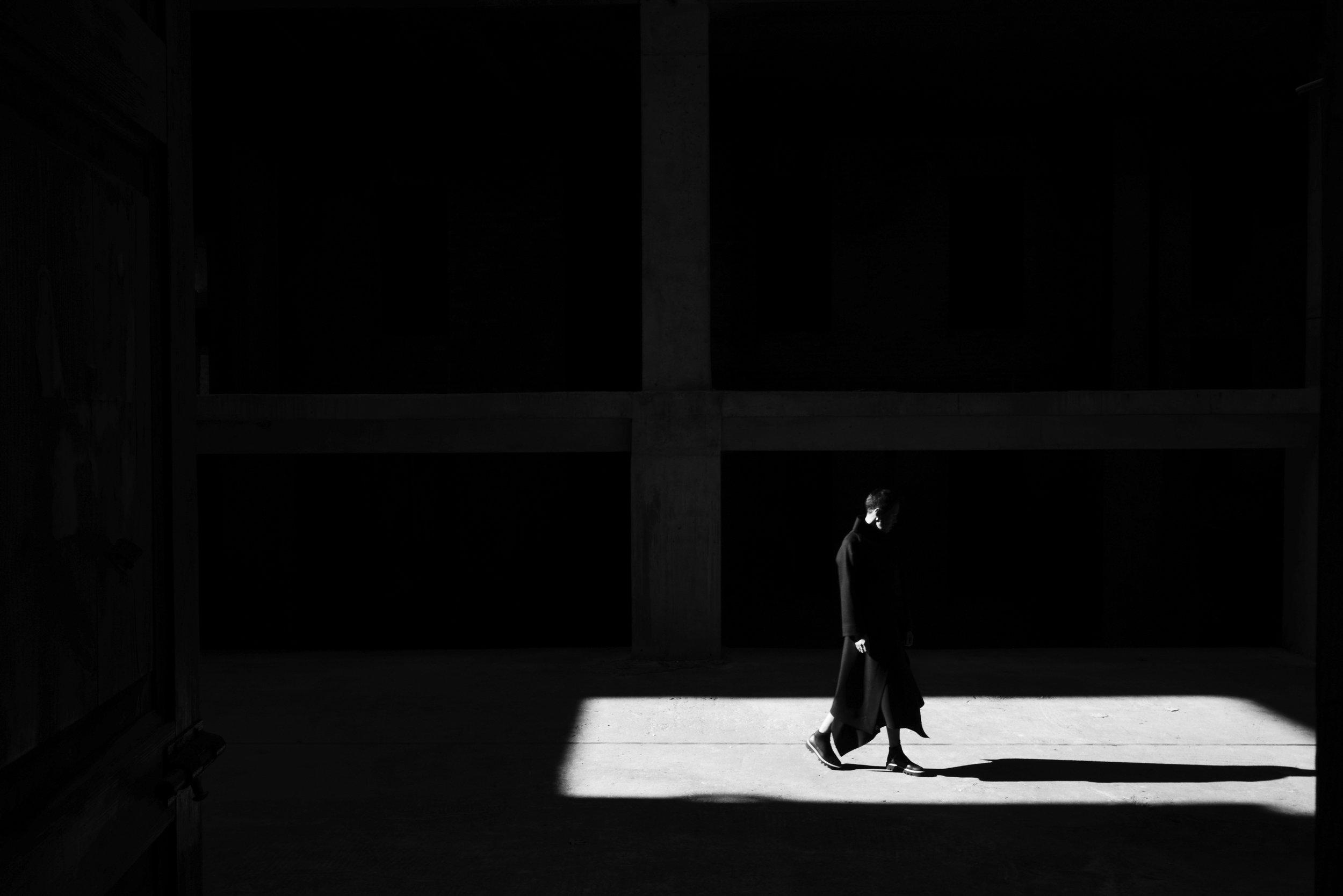 Фото - Валентин Кузан