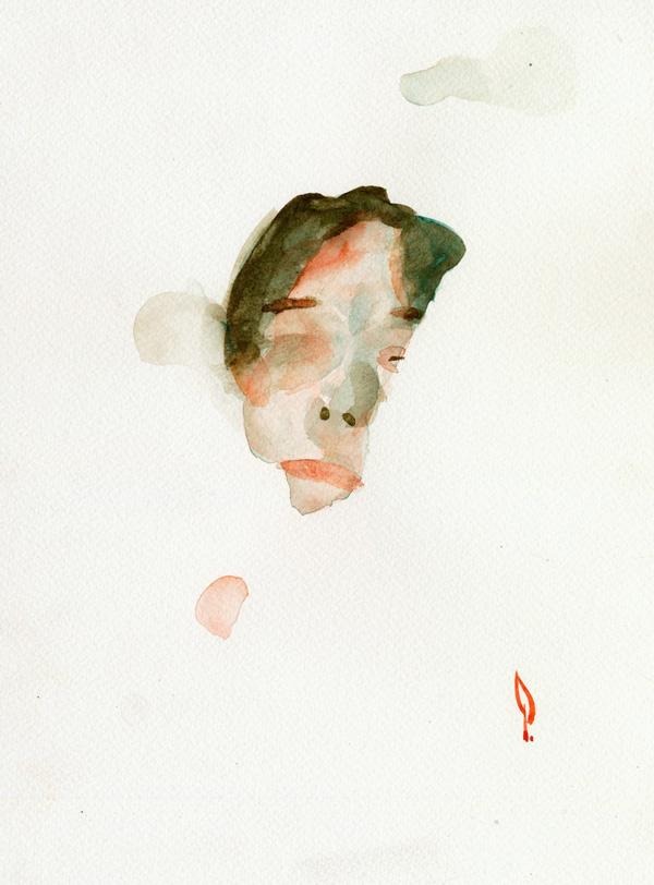 mary-watercolor-george-pratt-painting.jpg