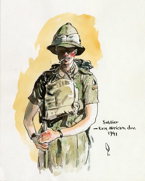 soldier-east-africa-painting-george-pratt.jpg