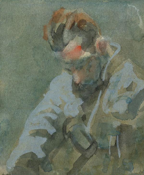 watercolor-painting-soldier-george-pratt.jpg