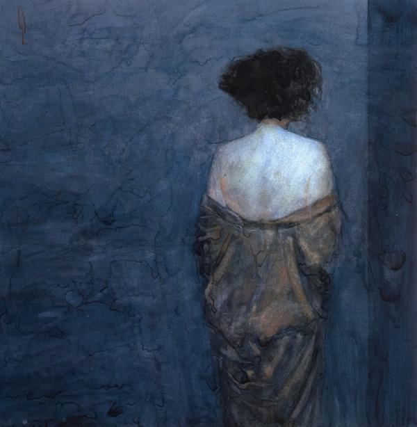 watercolor-painting-woman-george-pratt.jpg