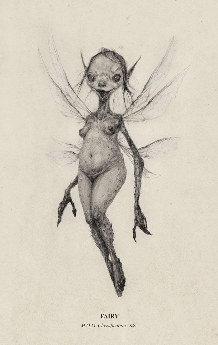 audrey-benjaminsen-fairy-illustration-art.jpg
