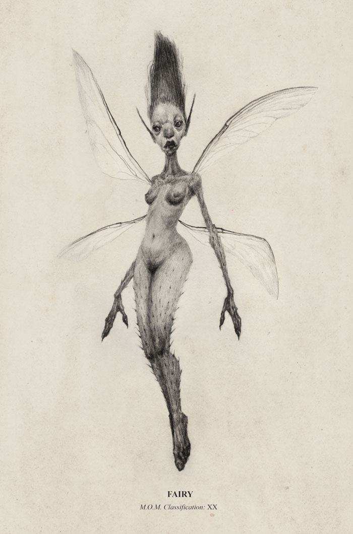 audrey-benjaminsen-illustration-fairy-art.jpg
