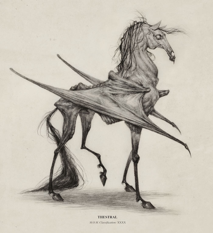 horse-creature-wings-audrey-benjaminsen-art.jpg