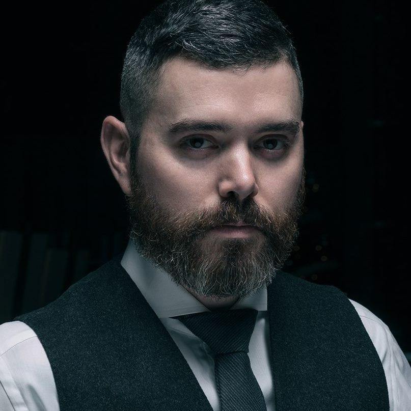 Kieran Yanner, Passage Instructor