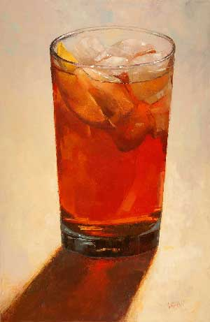 brent-watkinson-drink-color-theory-course.jpg