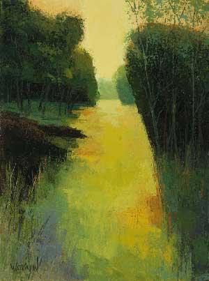 brent-watkinson-landscape-color-theory-course.jpg