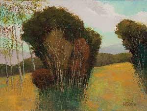 brent-watkinson-tree-landscap-color-theory.jpg