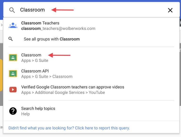 locate-classroom-settings.jpg