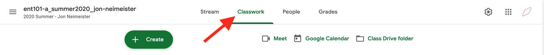google-classroom-interface.jpg