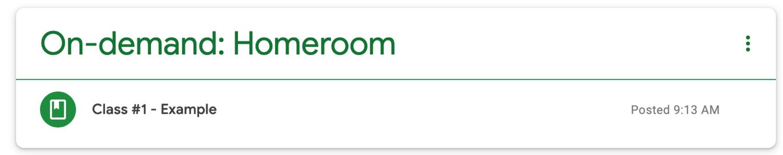 class-example-google-classroom-interface.png
