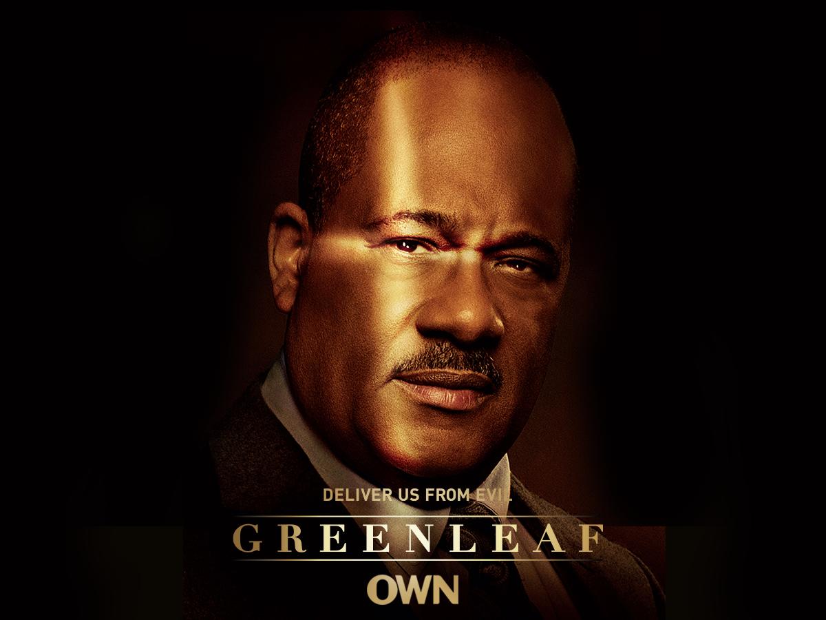 Greenleaf-Gregory-Alan-Williams-poster.png