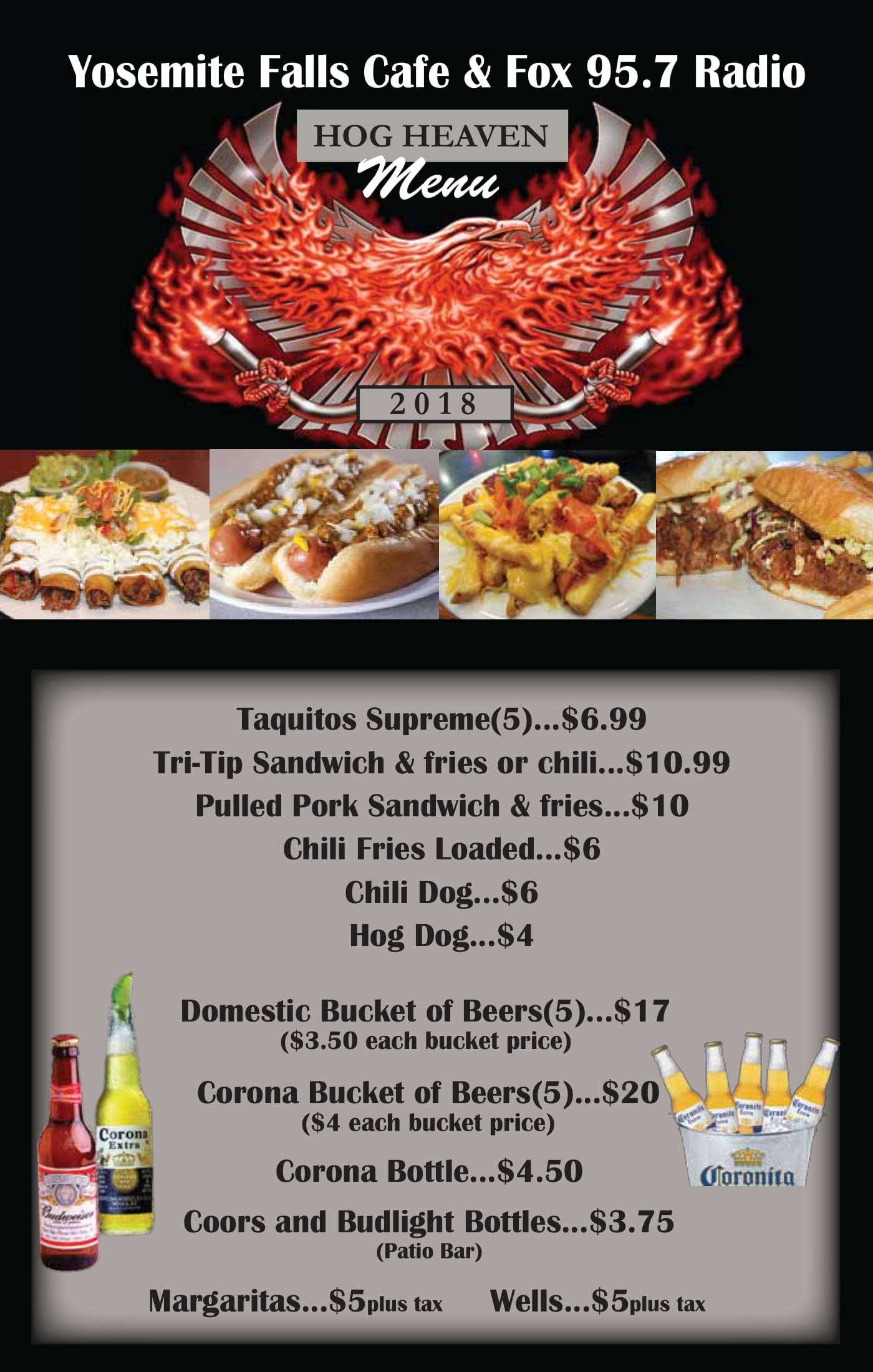 Hog Heaven menu 2018 FINAL[757]-1.jpg