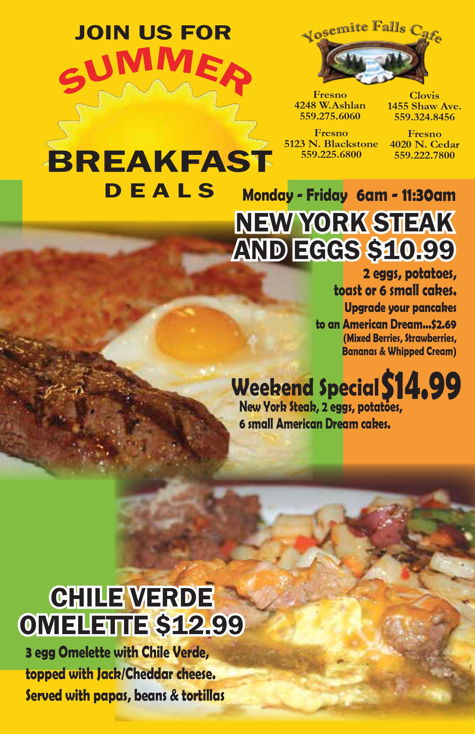 YFC-July-2018-Breakfast-Promo-menu---FINAL[1737].jpg