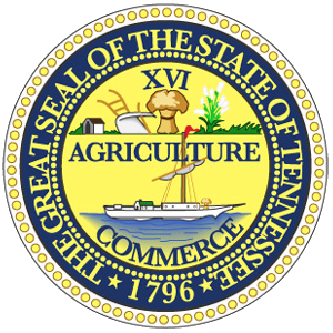 Tennessee-State-Seal.png