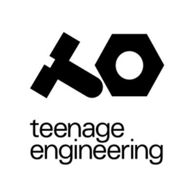 header-main-logo.jpg