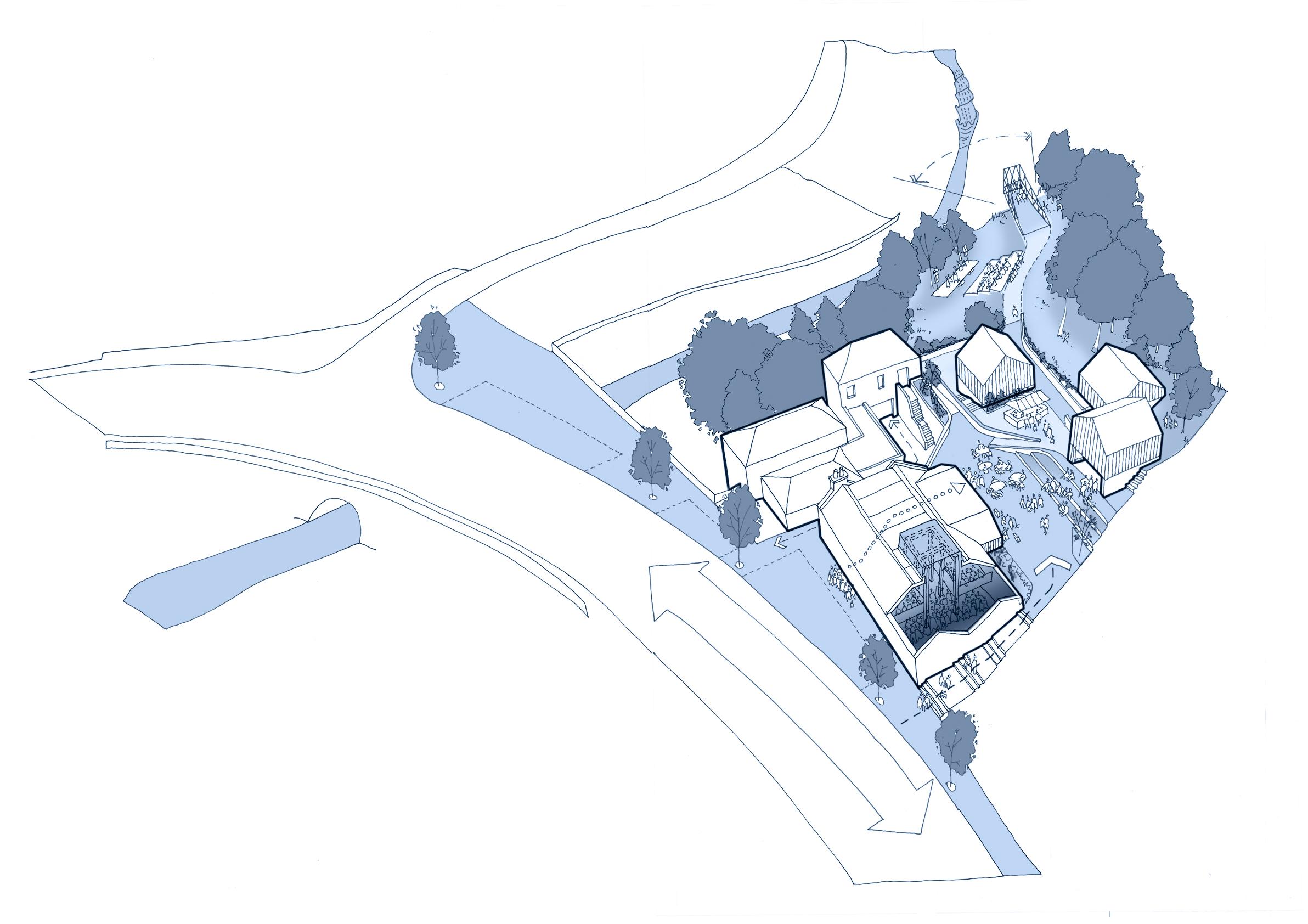 1801-SK-Perspective overview_icecap.jpg