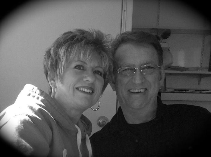 Pete-with-Lynda.jpg