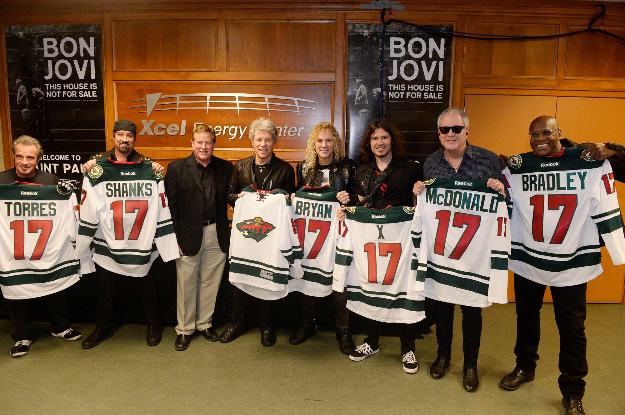 Xcel Energy Center - Bon Jovi.jpeg