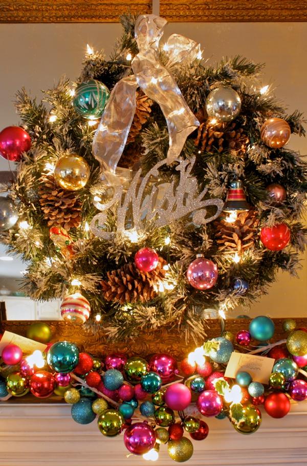 close-up-wreath-blog1.jpg