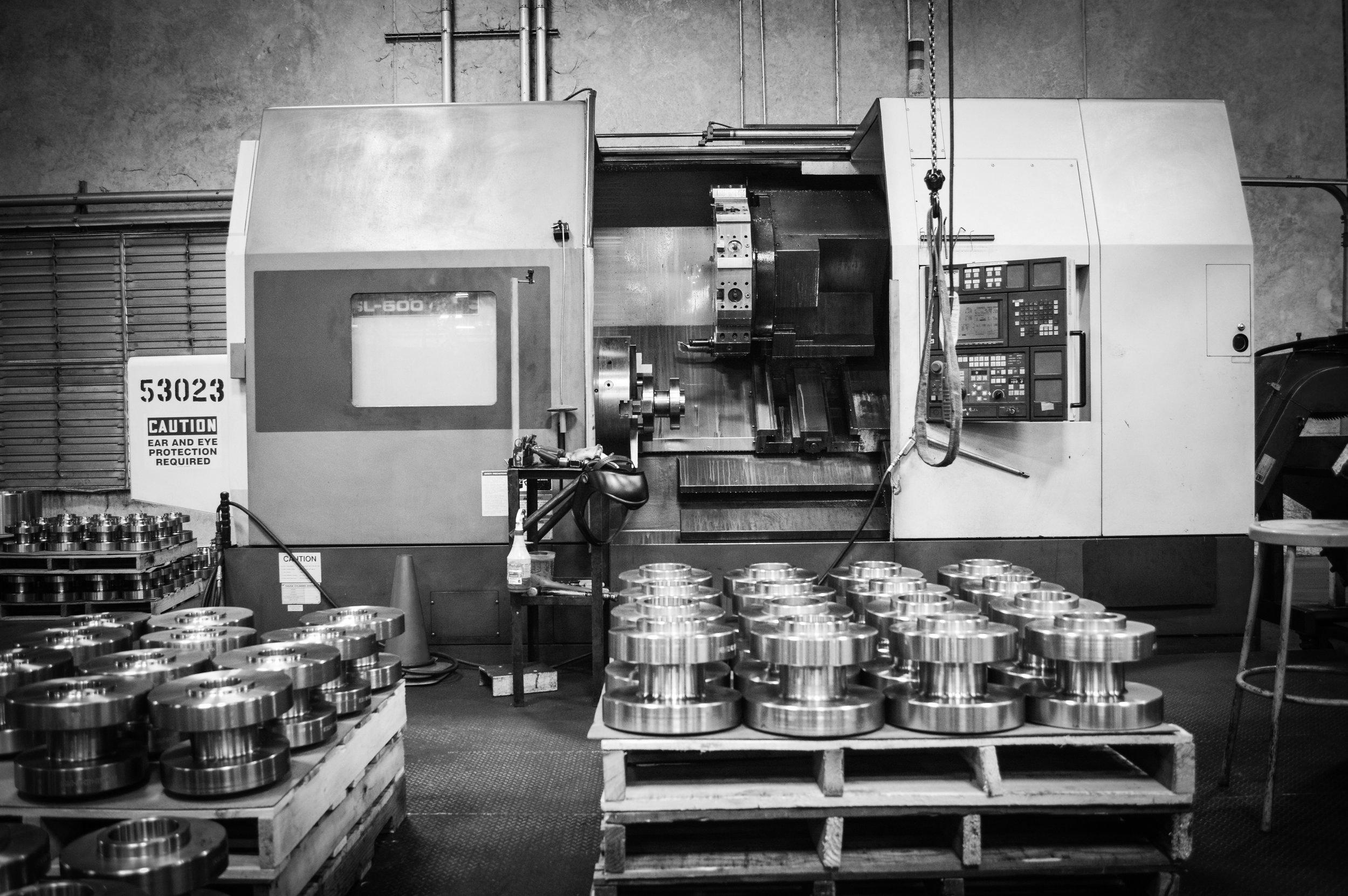 machining pic.jpg
