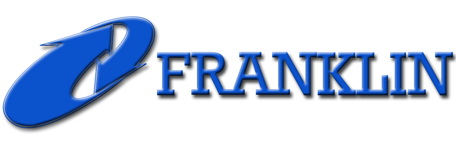 Franklin Logo.jpg