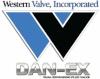 Dan_EX-01.jpg