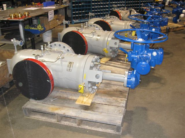 Pic of WKM POW-R-SEAL with MX actuator.jpg