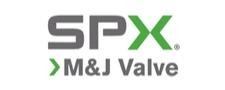 M&J SPX.jpg