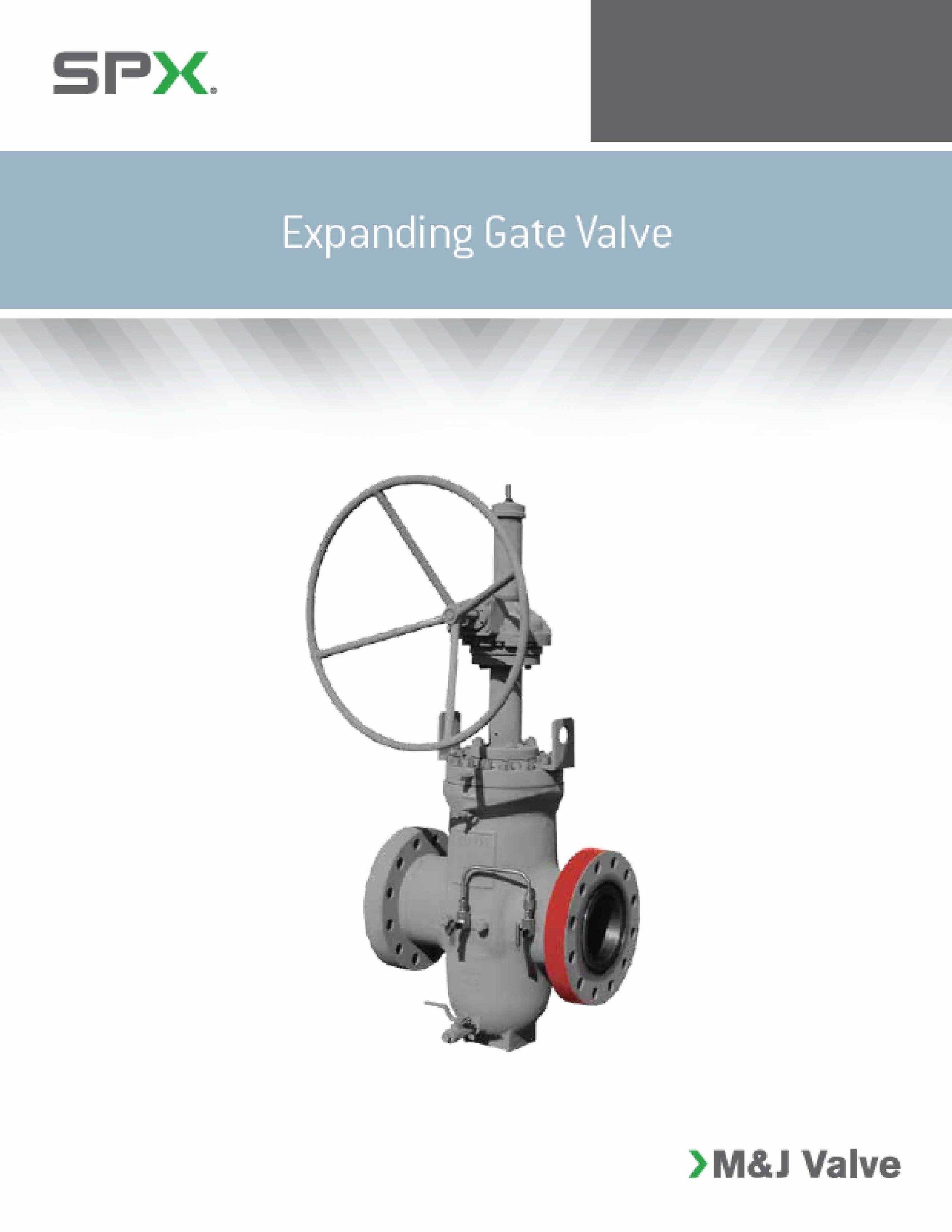 SPX_EG-brochure-01.jpg