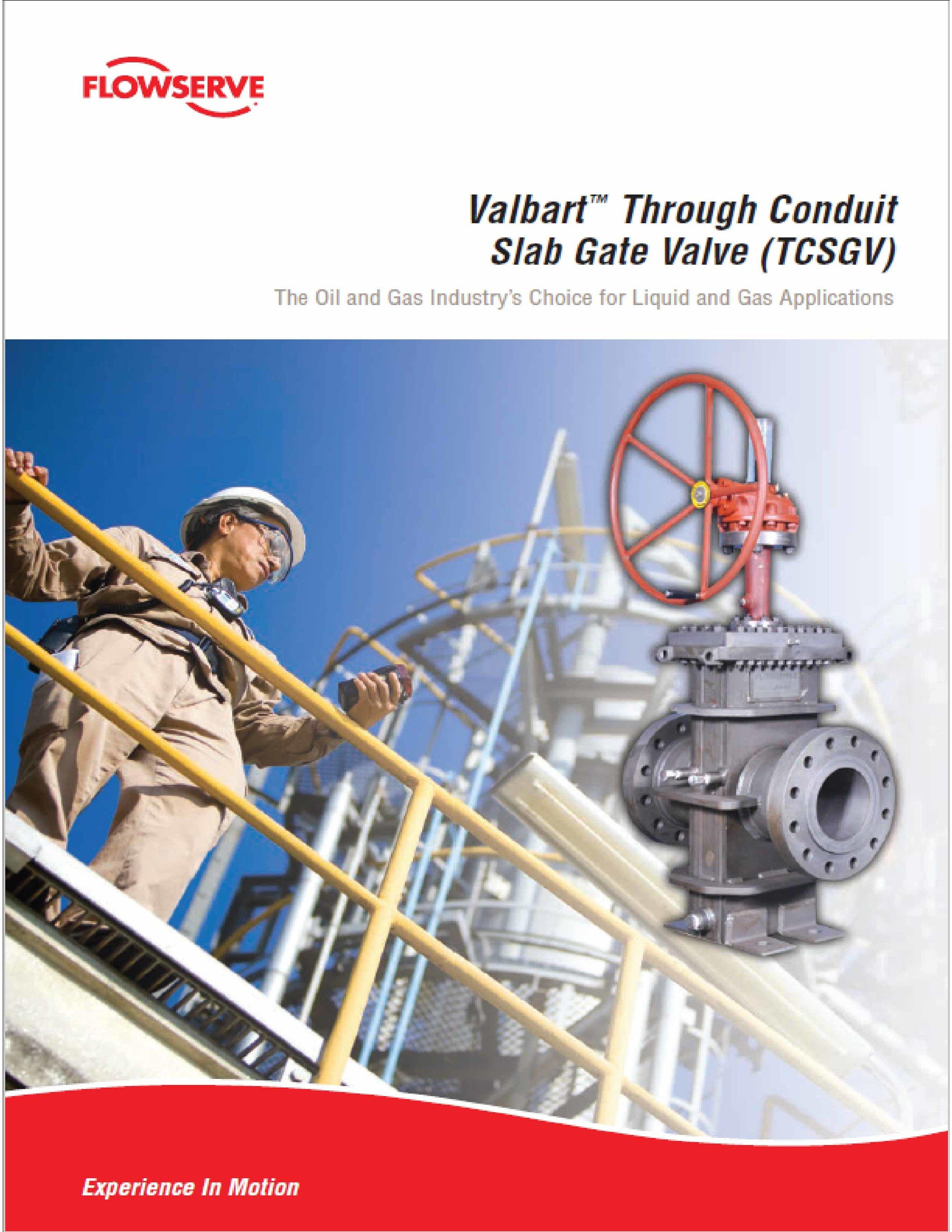 Valbart_SG-brochure-01.jpg