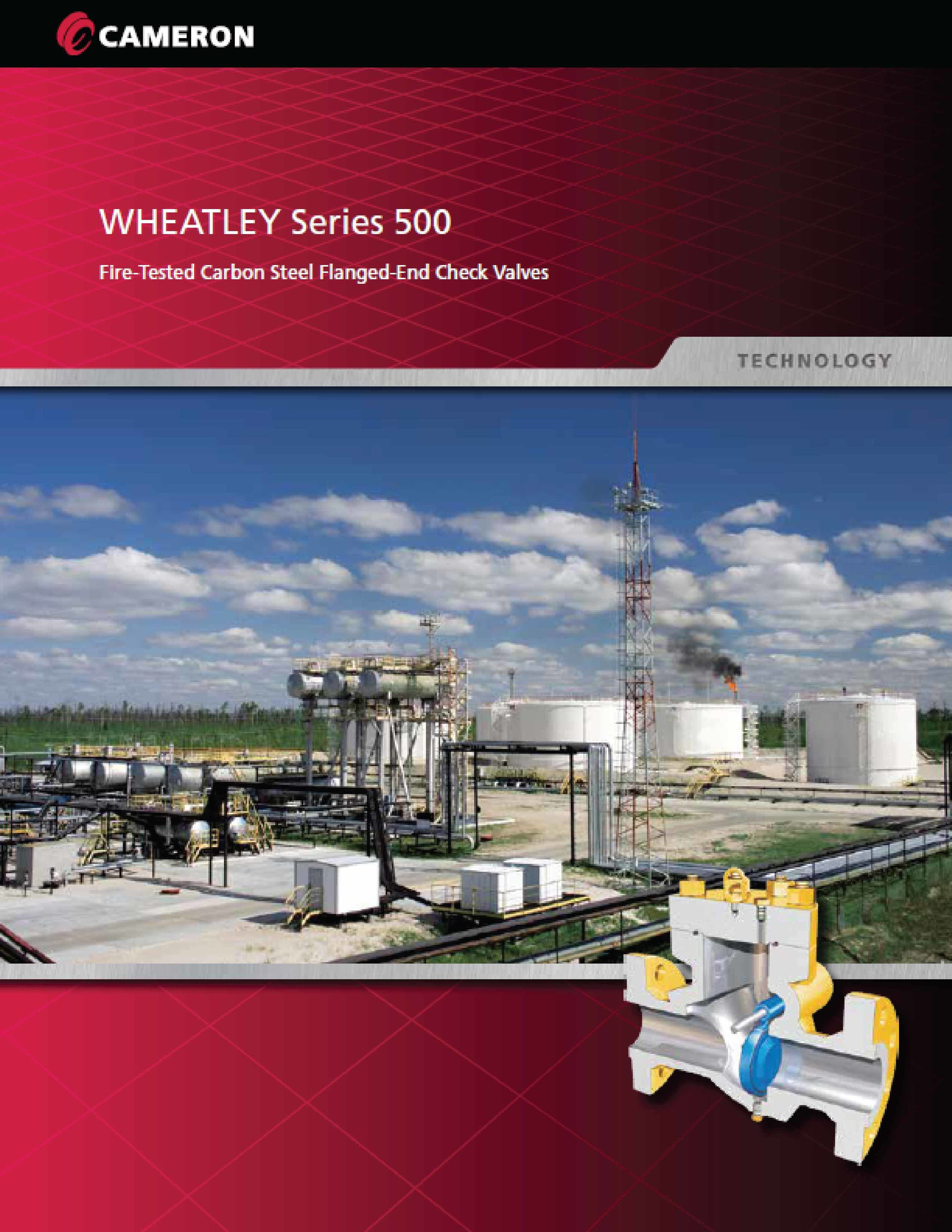 Wheatley_check-500-brochure-01.jpg
