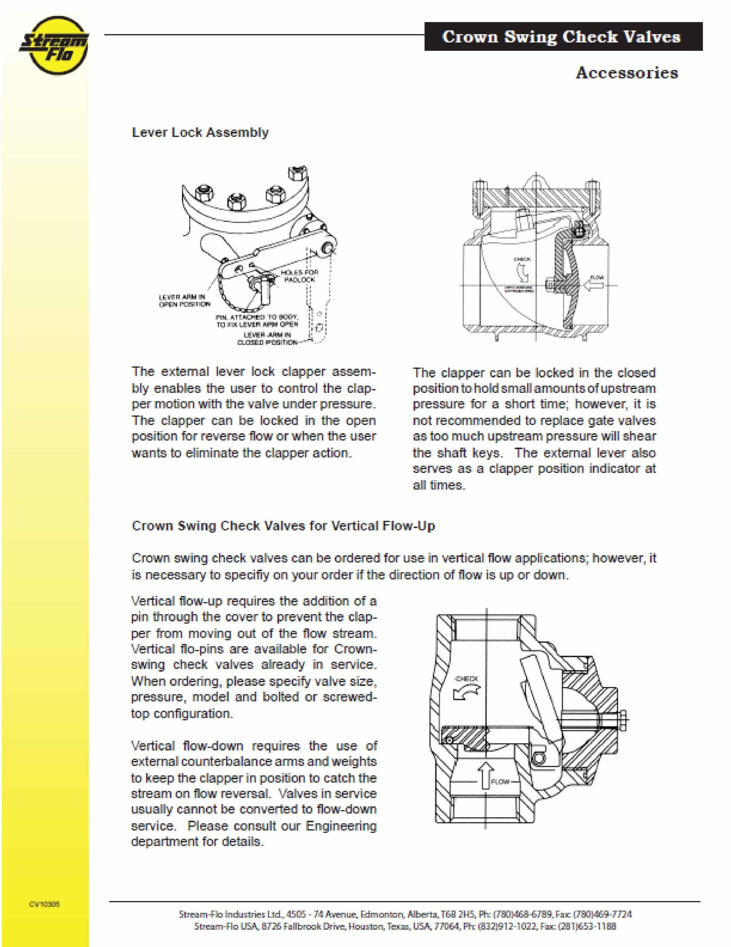 streamflo_check-brochure-01.jpg