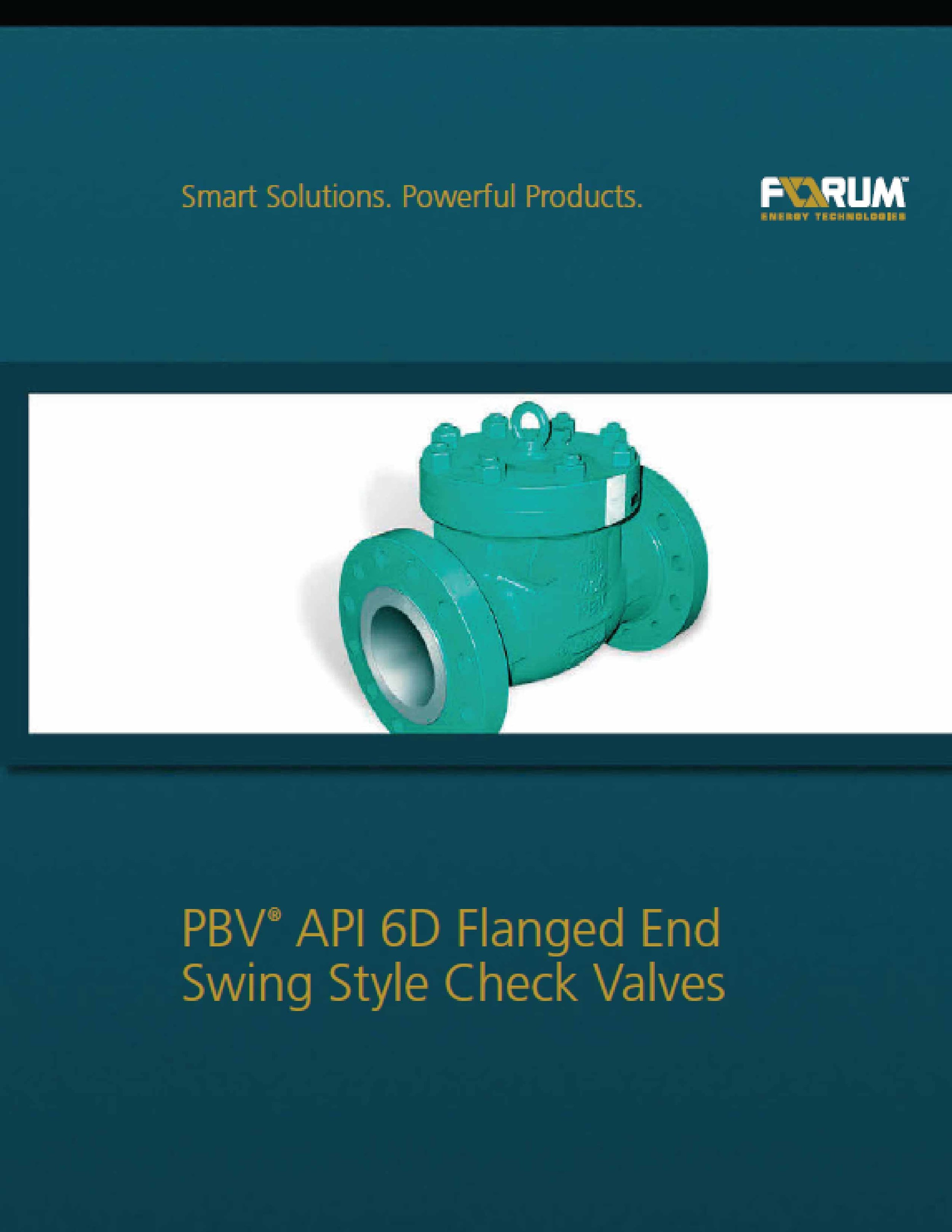 PBV_check-brochure-01.jpg